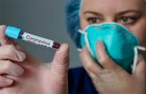 Satu Pasien Positif Corona di Riau Dinyatakan Sembuh dan Telah Dipulangkan ke Rumah