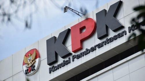KPK Tetapkan Bos Duta Palma Group Jadi Tersangka