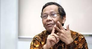 Sebut Aceh, Sumbar, Jabar dan Sulsel Daerah Garis Keras, Mahfud Dianggap Memecah-belah dan Melupakan Sejarah