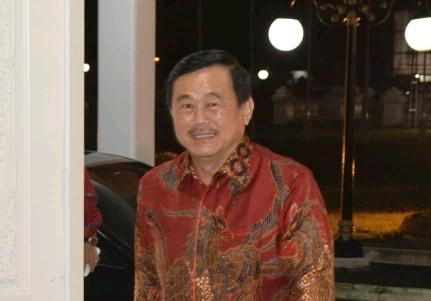 Kendati Target Tak Tercapai, Halim Sukses Besarkan PDIP di Kuansing, Suaranya Mendekati PPP