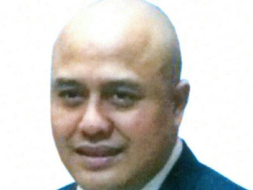 Anggota Komisi III DPR yang Ditangkap KPK Ternyata dari Partai Demokrat