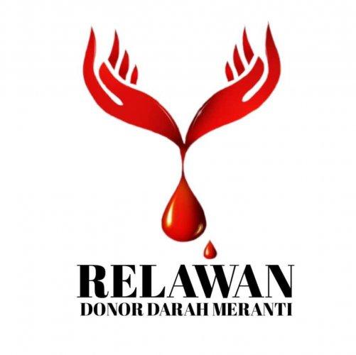 Relawan Donor Darah Meranti Siap Bantu Masyarakat yang Membutuhkan Darah