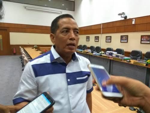 Usai Ditinggal PKS, Demokrat Sebut Sudah Punya Keputusan di Pilkada Bengkalis, Kemana Arahnya Masih Rahasia