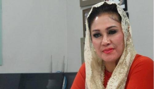 Wali Kota Tegal Ditangkap KPK Menjelang Azan Magrib, Begini Kronologinya