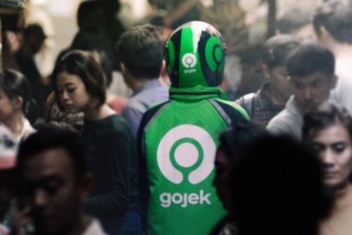Kontroversi Penolakan Gojek di Malaysia, Tagar #Uninstall Grab Menggema