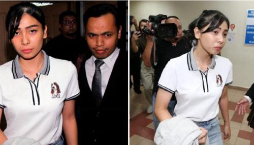 Tabrak 16 Remaja Hingga 8 Orang Tewas, Gadis 24 Tahun Divonis Bebas, Ini Alasan Hakim