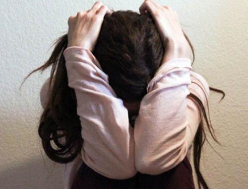 Gara-gara Bolos Sekolah, Gadis Kampar Ini Ketahuan Sudah Disantap Remaja 22 Tahun