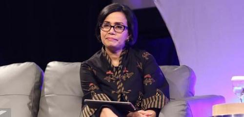Ke Mana Saja Mengalirnya Uang Pajak Rakyat Indonesia yang Mencapai Rp2.000 Triliun Setahun?
