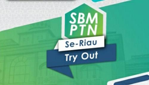 Hari ini, Pendaftaran Terakhir Try Out SBMPTN di Faste UIN