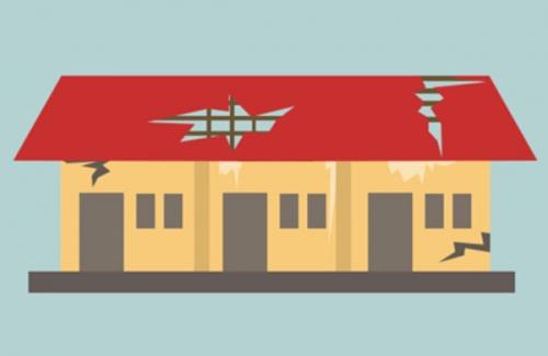 Disdik Kota Pekanbaru akan Renovasi SDN 56 dengan Anggaran Rp700 Juta
