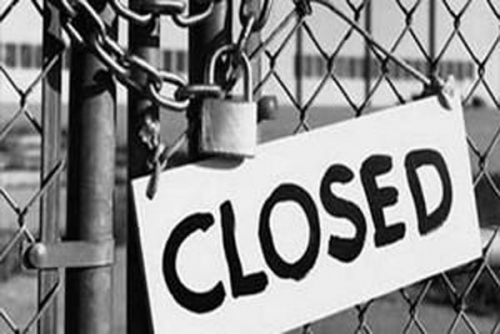 5 Tahun ke Depan, Diperkirakan Banyak Perusahaan di Dumai yang Tutup, Ini Penyebabnya...