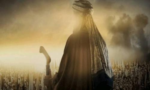Rasulullah Sebut Ali Bin Abi Thalib Pintunya Kota Ilmu, Ini Salah Satu Buktinya