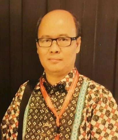 IDI Meranti Bantah Dokter PTT Tebingtinggi Timur Menghilang, Ini Penjelasannya