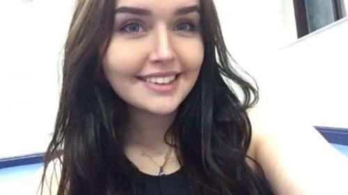 Remaja Cantik Gantung Diri Gara-gara Salah Kirim Pesan Berselingkuh ke Pacar