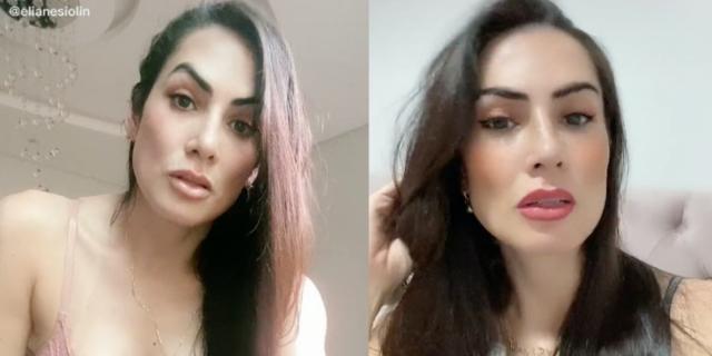 Unggah Foto Seksi, Bintang TikTok Ditembak Suami 14 Kali di Hadapan Putrinya Berusia 6 Tahun