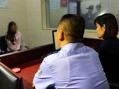 Istri Mengaku Dirampok dan Diperkosa, Suami Segera Melapor ke Polisi, Ternyata . . . .