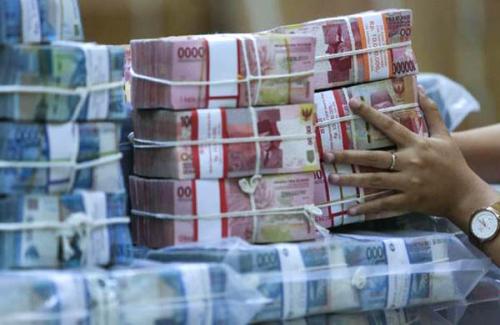 BI Siapkan Uang Tunai Rp157,96 Triliun untuk Ramadhan dan Idul Fitri