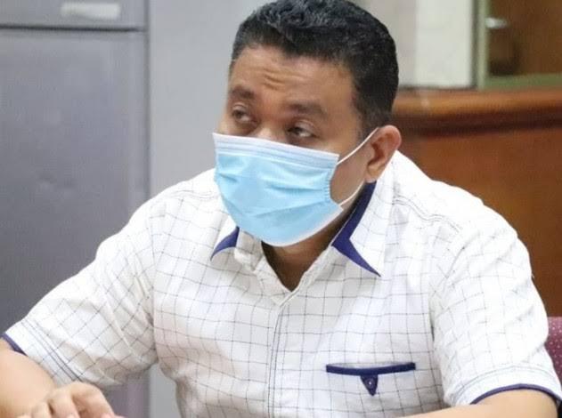 Pimpinan Pusat Safari Politik, PKS Riau Akan Lakukan Hal yang Sama