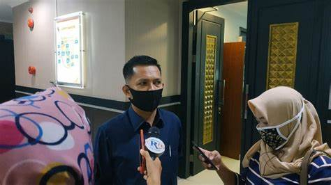 Penyerahan Aset Cik Puan, Ini Kata Wakil Ketua DPRD Pekanbaru