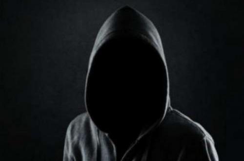 Hiii Seram... Ada Pria Misterius Gentayangan, Pamer Kemaluan di Depan Perempuan