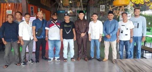 Balik Kampung, Zulfan Hafiz Jumpai Abang-abangnya Waktu Kecil