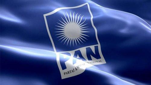 SK Pengurus Berakhir Juni, DPW PAN Riau Tunggu PO dari DPP
