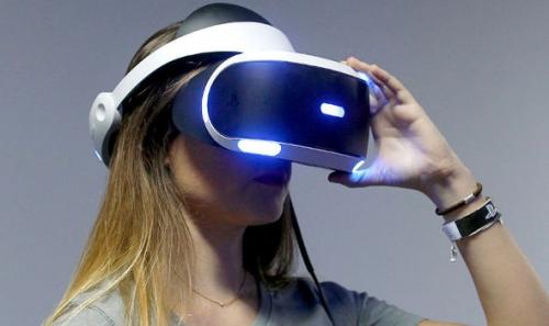 Kabar Gembira Bagi Penggemar Playstation di Indonesia, 13 Oktober Ini Akan Hadir Playstation VR