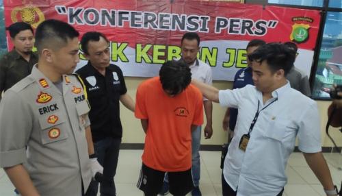 Siti Rodiyah Dibunuh Suami Gara-gara Mengaku Janda di Facebook