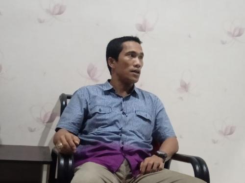 Akui Sudah Tahu, Bea Cukai Tunggu Serah Terima dari Ditpolair Polda Riau