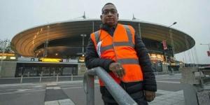 Kisah Satpam Muslim Penyelamat Presiden Prancis dan Ribuan Orang dari Bom Paris