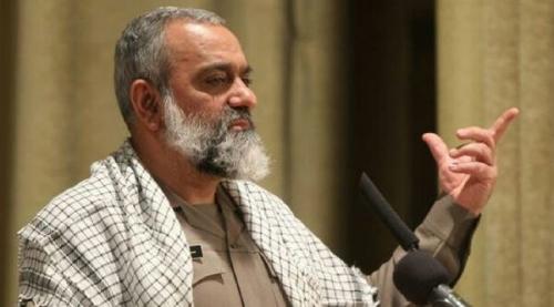 Jenderal Angkatan Darat Iran Ramalkan Israel Hancur dalam 10 Tahun, Ini Argumennya