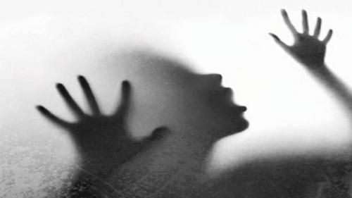 Berkali-kali Gagal Ajak Kakak Ipar Mesum, R Gauli Putri Kandungnya yang Masih Remaja