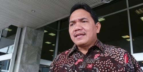 Kasus Dana Kemah Pemuda Islam, BPK Bantah Klaim Polda Metro