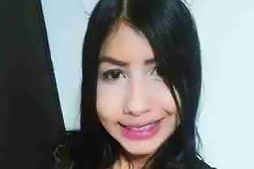 Suntikkan Pelumas Mesin Pesawat ke Bokong Agar Mirip Kim Kardashian, Gadis Penari Ini Kehilangan Nyawa