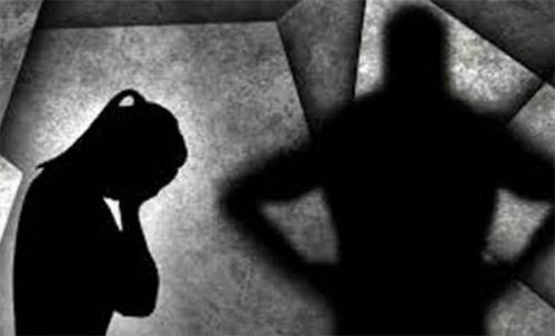 Pulang Kerja, Seorang Gadis Diperkosa di Jalan Bupati Kampar