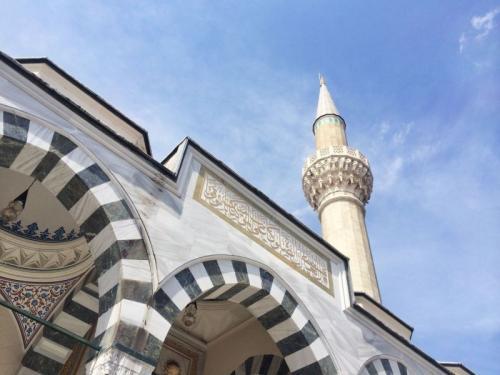 Jumlah Masjid di Jepang Terus Bertambah, Sudah 105 Unit di 37 Kabupaten