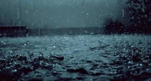 Potensi Hujan Ringan Hingga Sedang Diperkirakan Guyur Sebagian Wilayah Riau Hari Ini