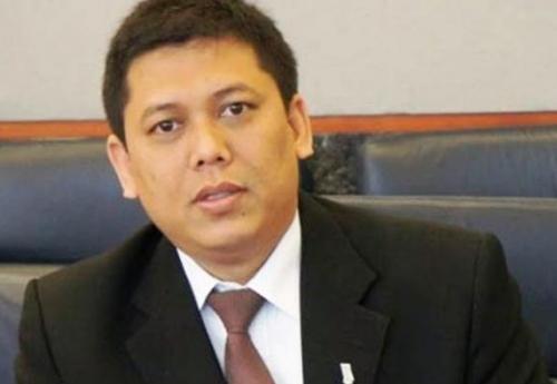 DPR Desak Dirjen Pajak Usut Dugaan 2.000 Perusahaan Asing yang Tak Bayar Pajak