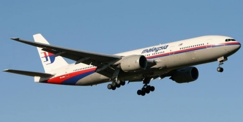 Seorang Pilot Klaim Berkomunikasi dengan Ko-Pilot Malaysia Airlines MH370 Beberapa Menit Sebelum Hilang