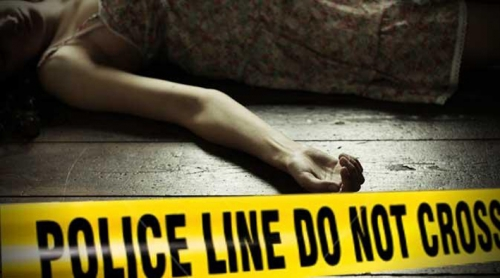 Curhat Mau Taubat, Ingin Punya Istri dan Anak, Cowok Gay Dibunuh Pasangan Sejenis