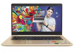 Lenovo Luncurkan Laptop Air 13 Pro, Berikut Sekilas Keunggulannya