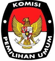 KPU: Penduduk Mandau Besar, tak Mungkin 12 Kursi