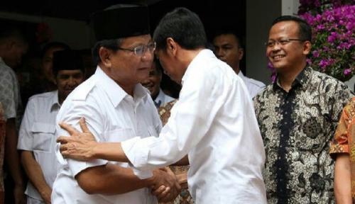 Ini Imbauan Prabowo kepada Massa yang Akan Melakukan Unjuk Rasa 4 November