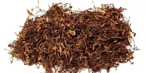 Cukai Tembakau Naik 10,04 Persen, Upaya Kurangi Jumlah Perokok