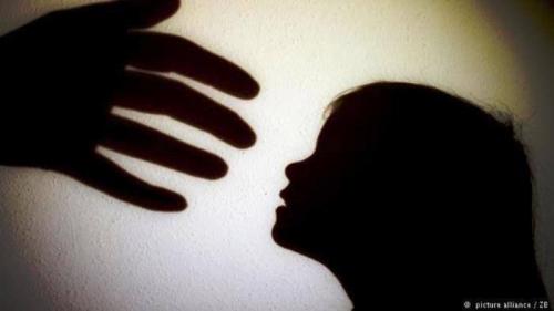 Curigai Istri Selingkuh, Pria Ini Lampiaskan Kekesalannya ke Anak Tiri