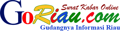 GoRiau Logo